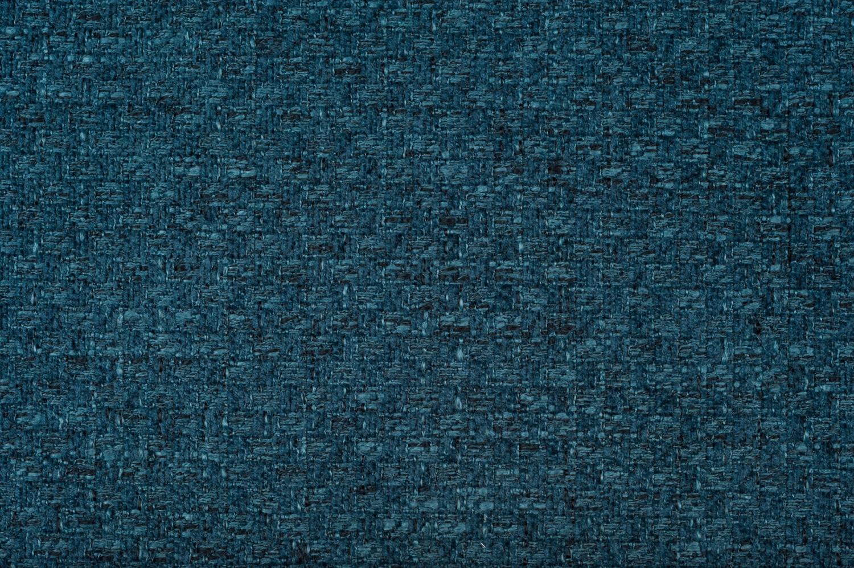 Коллекция ткани Savage 209,  купить ткань Рогожка для мебели Украина