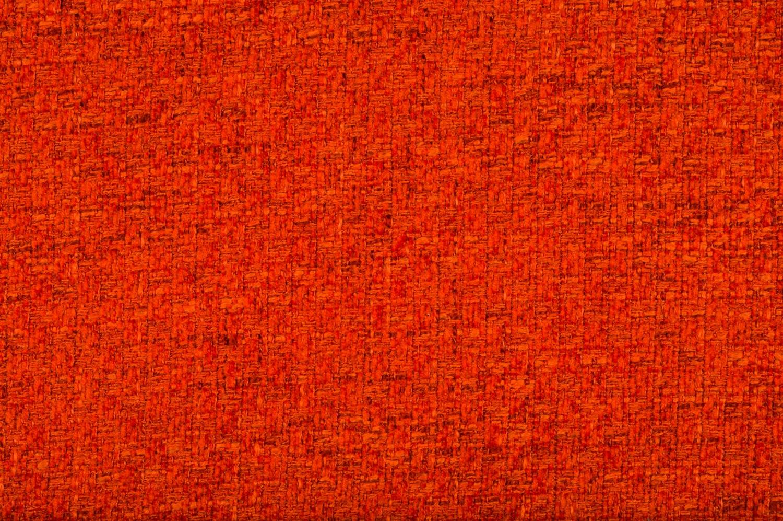 Коллекция ткани Savage 206,  купить ткань Рогожка для мебели Украина