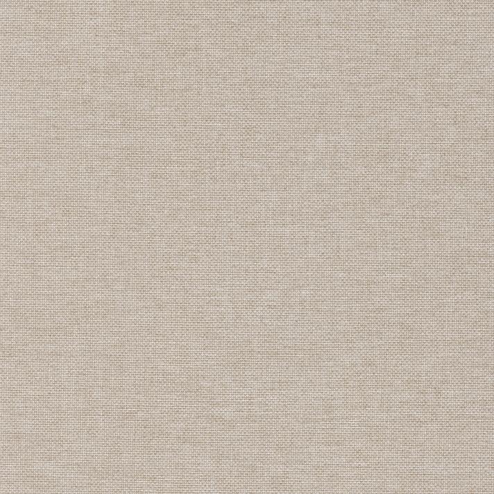Коллекция ткани Beat 3 Cream,  купить ткань Рогожка для мебели Украина