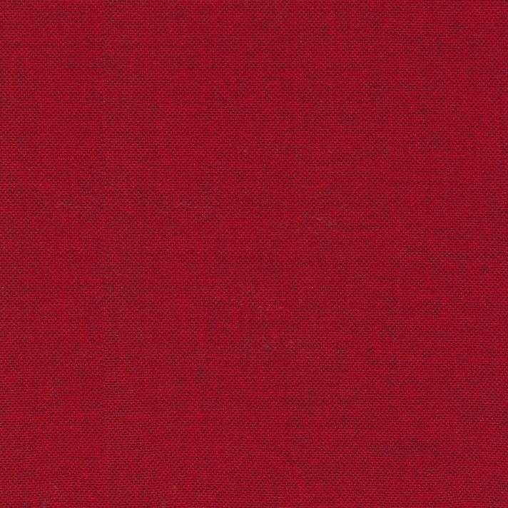 Коллекция ткани Beat 45 Red,  купить ткань Рогожка для мебели Украина