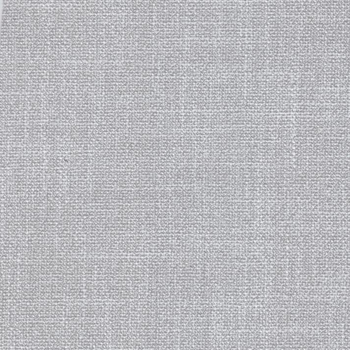 Коллекция ткани Memory 13 Silver,  купить ткань Рогожка для мебели Украина