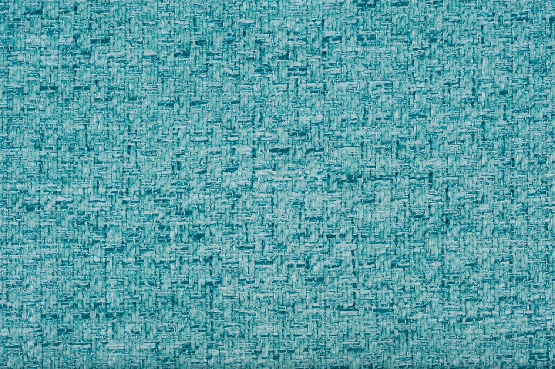 Коллекция ткани Savage 208,  купить ткань Рогожка для мебели Украина