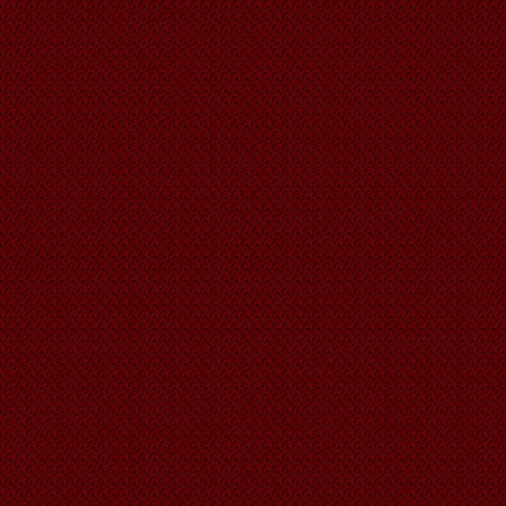 Коллекция ткани Montana 200,  купить ткань Рогожка для мебели Украина