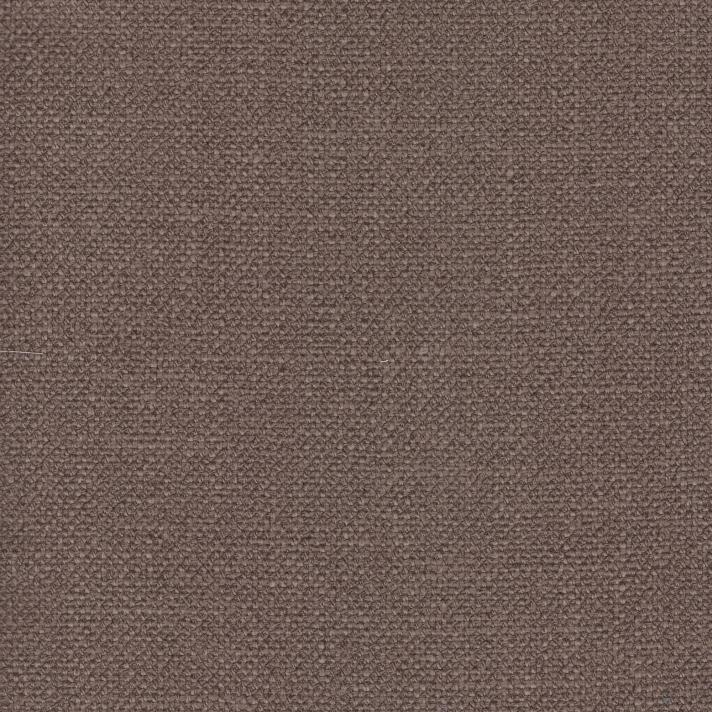Коллекция ткани Memory 04 Brown,  купить ткань Рогожка для мебели Украина