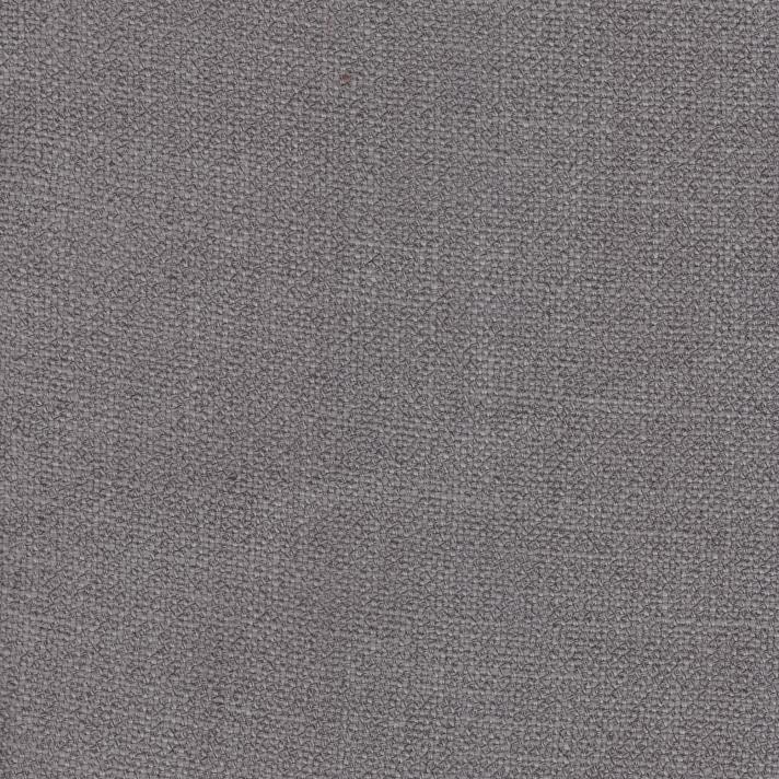 Коллекция ткани Memory 15 Grey,  купить ткань Рогожка для мебели Украина