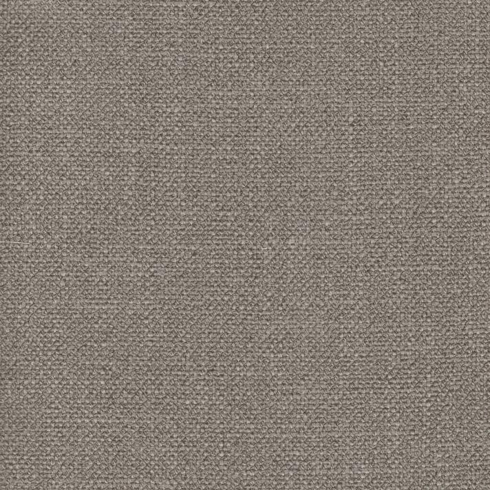 Коллекция ткани Memory 03 Fossil,  купить ткань Рогожка для мебели Украина