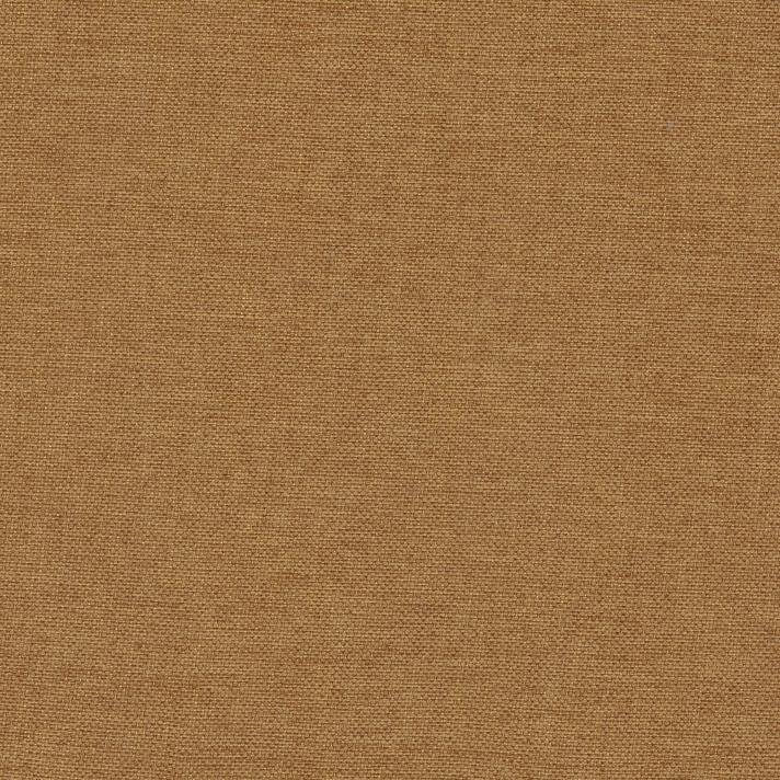 Коллекция ткани Beat 20 Toast,  купить ткань Рогожка для мебели Украина