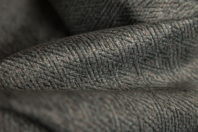 Коллекция ткани Ikarussa 3704,  купить ткань Велюр для мебели Украина