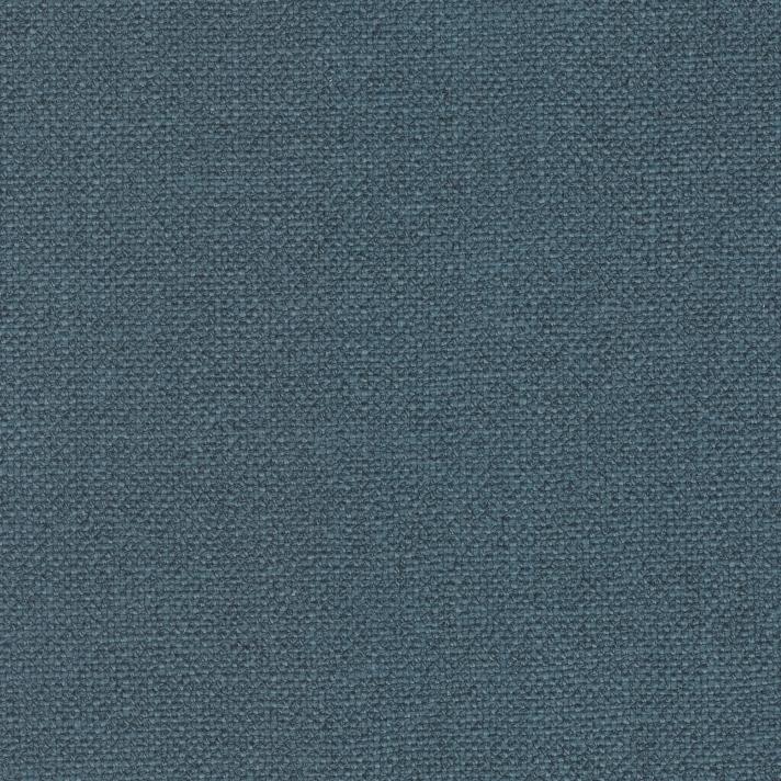 Коллекция ткани Memory 12 Turkis,  купить ткань Рогожка для мебели Украина