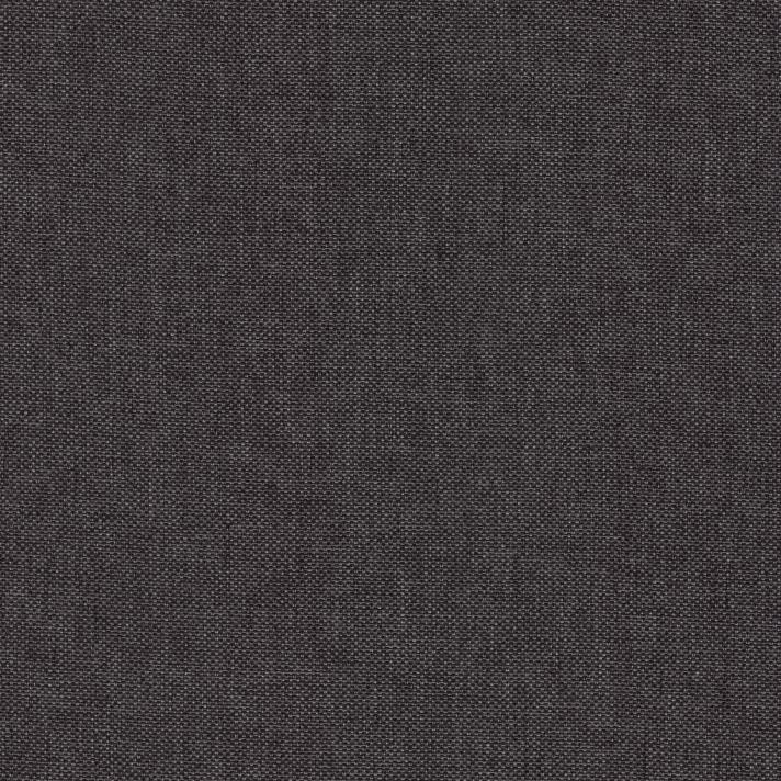 Коллекция ткани Beat 42 Taupe,  купить ткань Рогожка для мебели Украина