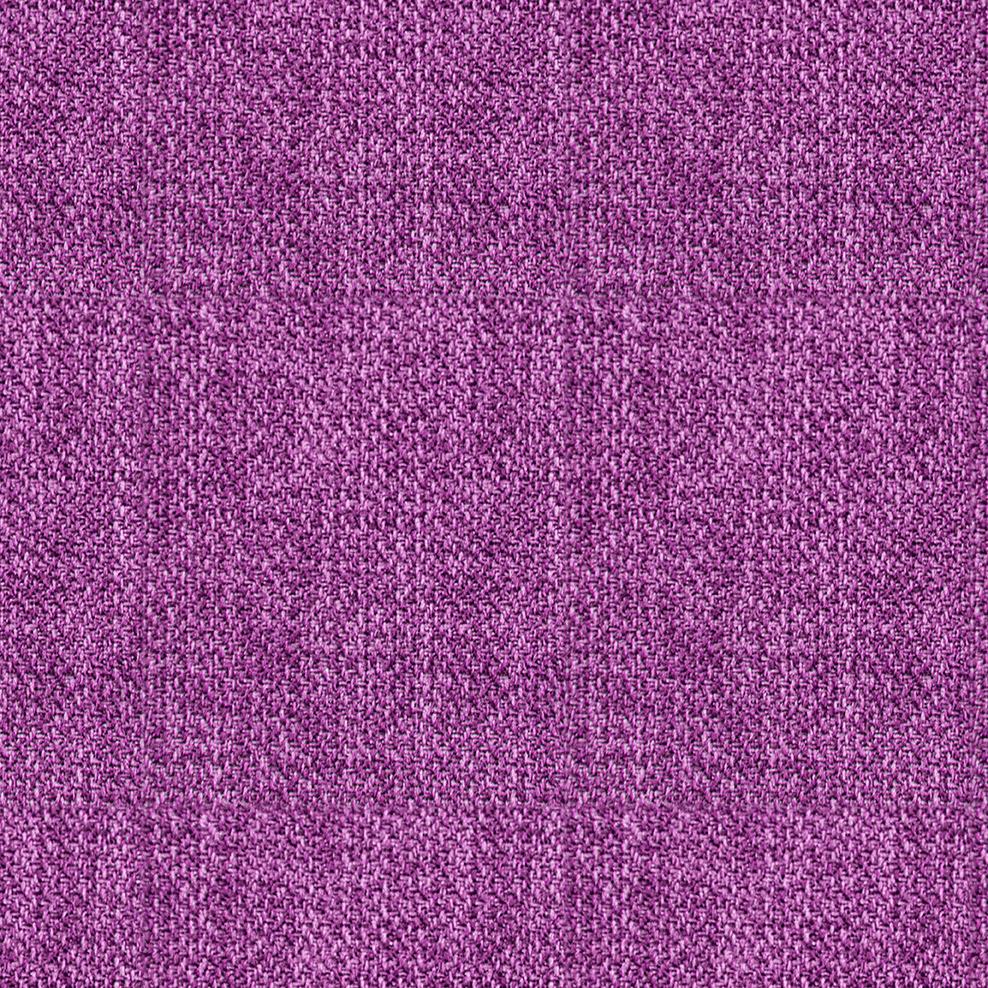 Коллекция ткани Montana 702,  купить ткань Рогожка для мебели Украина