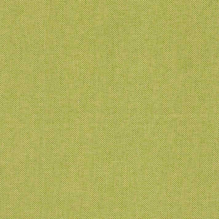 Коллекция ткани Beat 17 Lt Lime,  купить ткань Рогожка для мебели Украина