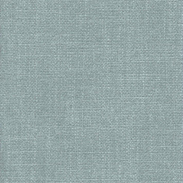 Коллекция ткани Memory 11 Aqua,  купить ткань Рогожка для мебели Украина