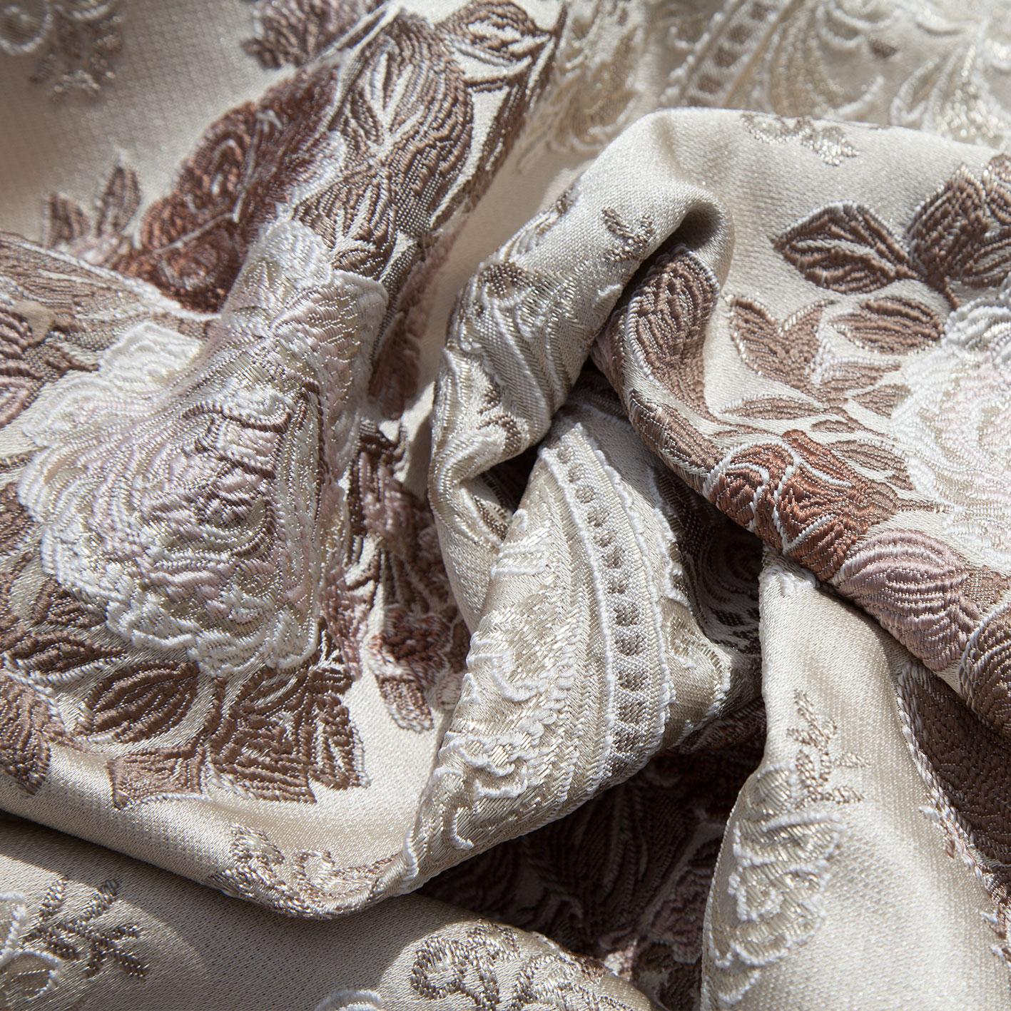Коллекция ткани Forte 9,  купить ткань Велюр для мебели Украина