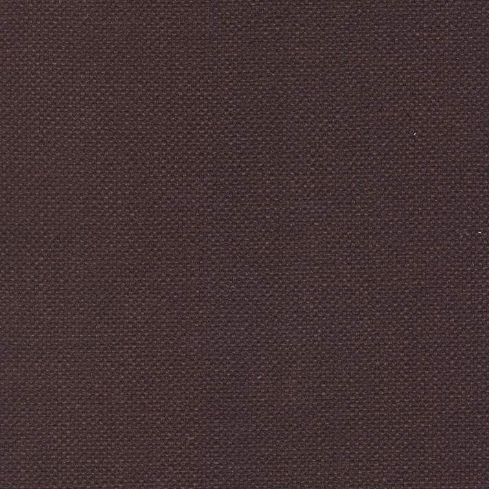 Коллекция ткани Memory 05 Chestnut,  купить ткань Рогожка для мебели Украина