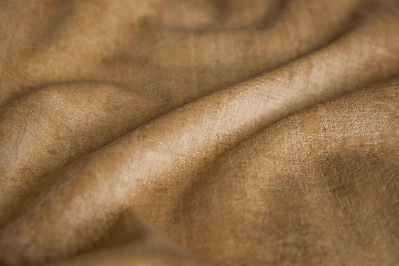 Коллекция ткани Eclips 3,  купить ткань Велюр для мебели Украина