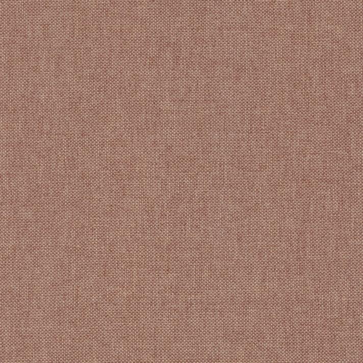 Коллекция ткани Beat 37 Camal,  купить ткань Рогожка для мебели Украина