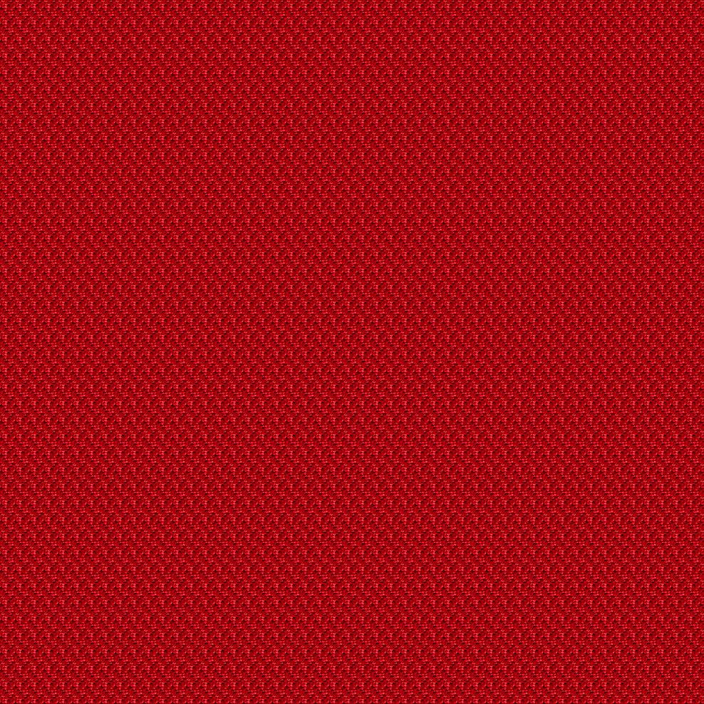 Коллекция ткани Montana 201,  купить ткань Рогожка для мебели Украина