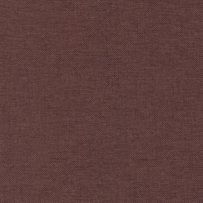 Коллекция ткани Beat 46 Chocolate,  купить ткань Рогожка для мебели Украина