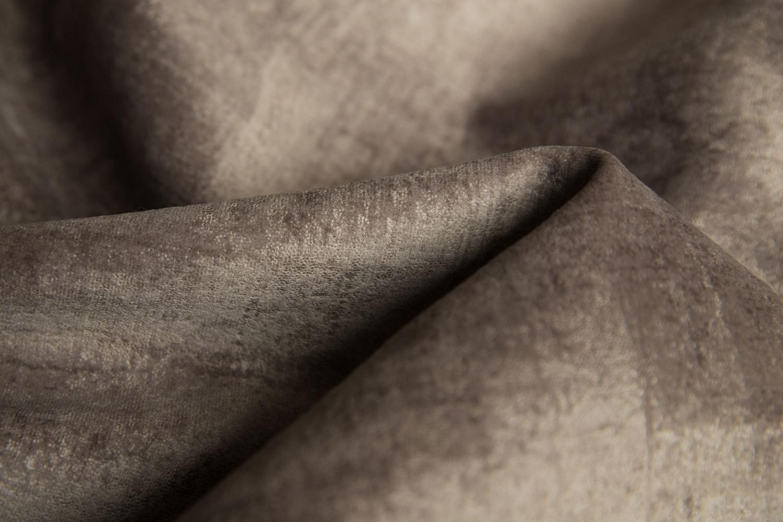 Коллекция ткани Eclips 4,  купить ткань Велюр для мебели Украина