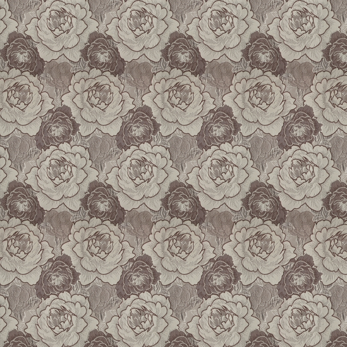 Коллекция ткани Beril 5251,  купить ткань Жаккард для мебели Украина