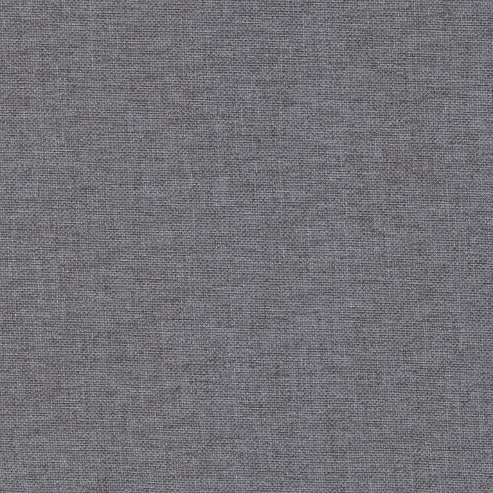 Коллекция ткани Beat 12 Grey,  купить ткань Рогожка для мебели Украина