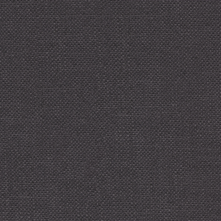 Коллекция ткани Memory 16 Antracite,  купить ткань Рогожка для мебели Украина