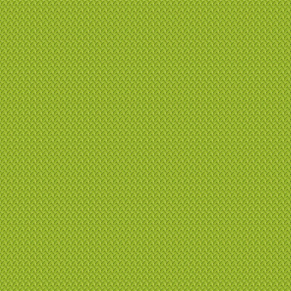 Коллекция ткани Montana 500,  купить ткань Рогожка для мебели Украина