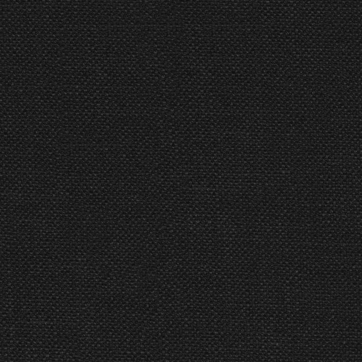 Коллекция ткани Memory Black,  купить ткань Рогожка для мебели Украина