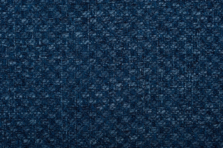 Коллекция ткани Savage 210,  купить ткань Рогожка для мебели Украина