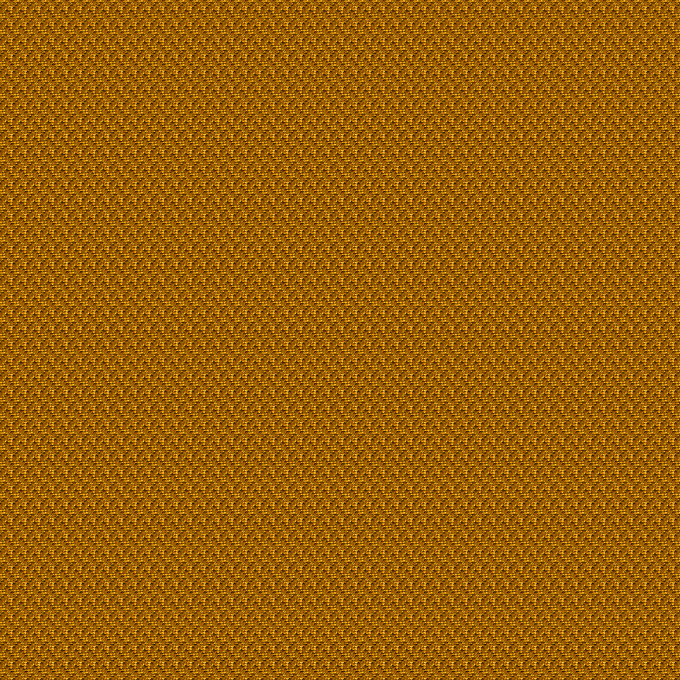Коллекция ткани Montana 301,  купить ткань Рогожка для мебели Украина