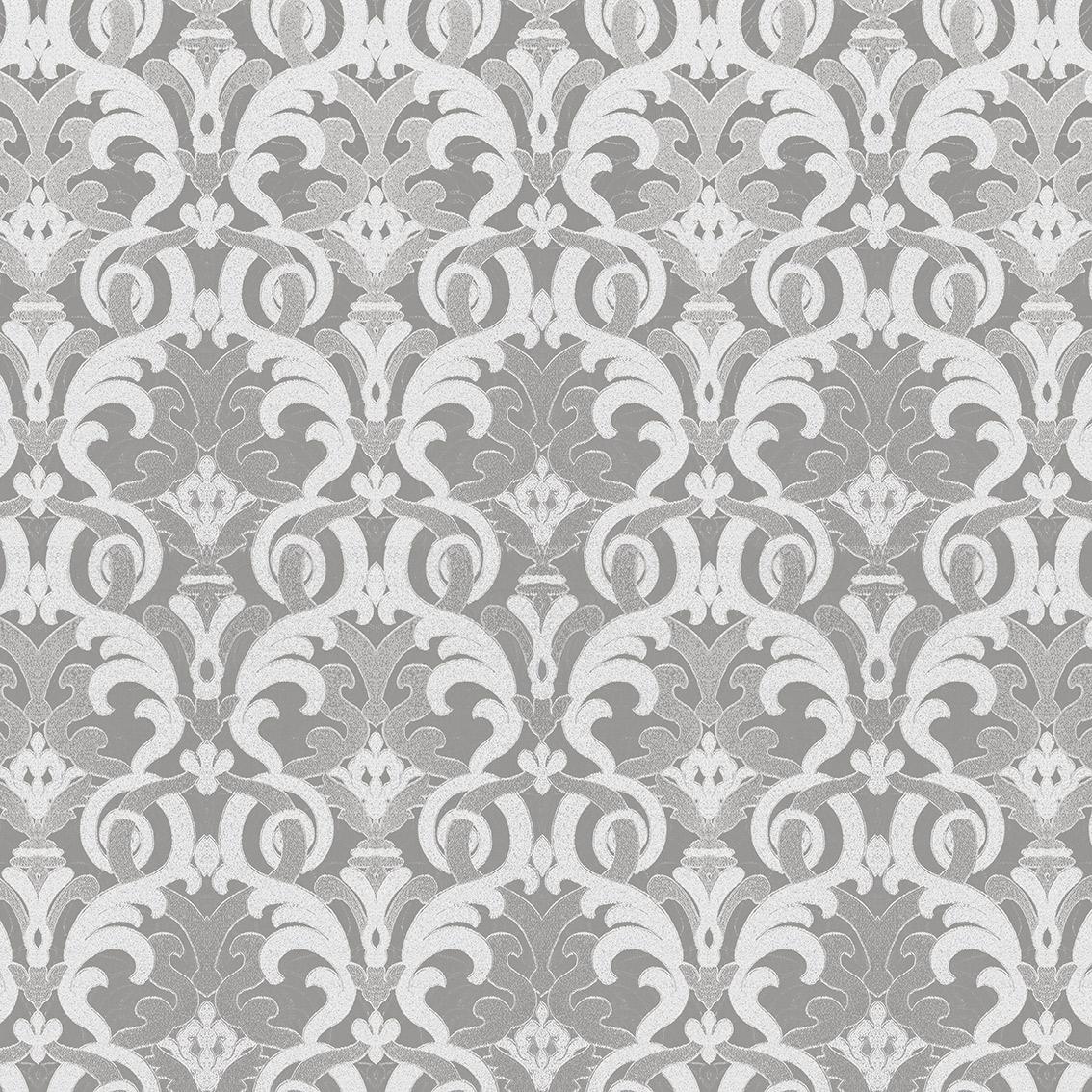 Коллекция ткани Ikarussa 6354,  купить ткань Жаккард для мебели Украина
