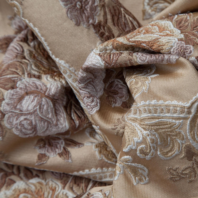Коллекция ткани Forte 10,  купить ткань Велюр для мебели Украина