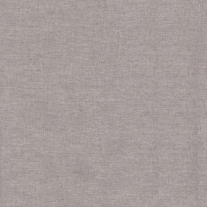 Коллекция ткани Beat 34 Sandal,  купить ткань Рогожка для мебели Украина