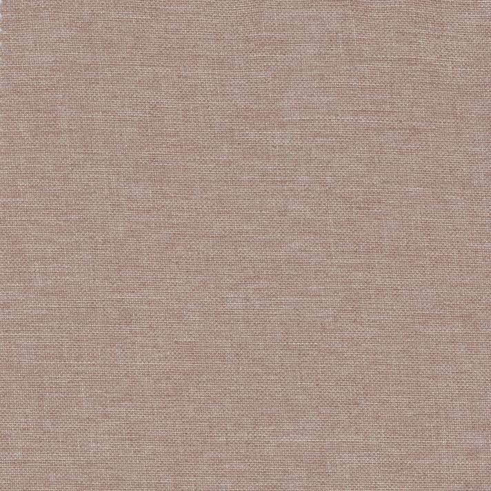 Коллекция ткани Beat 4 Beige,  купить ткань Рогожка для мебели Украина