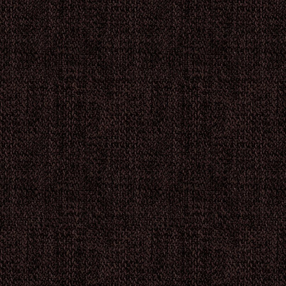 Коллекция ткани Montana 100,  купить ткань Рогожка для мебели Украина