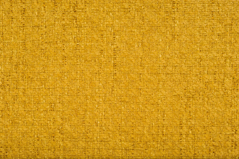 Коллекция ткани Savage 205,  купить ткань Рогожка для мебели Украина