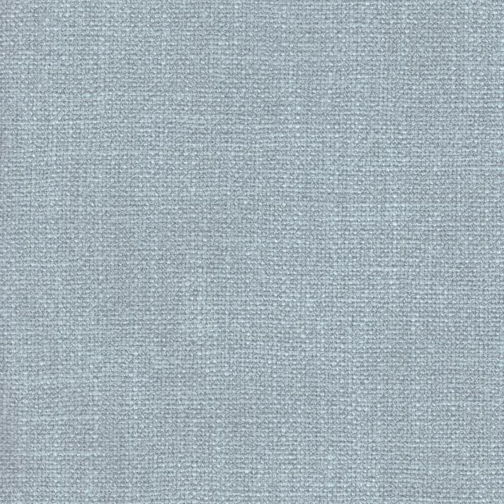 Коллекция ткани Memory 10 Pastel Blue,  купить ткань Рогожка для мебели Украина