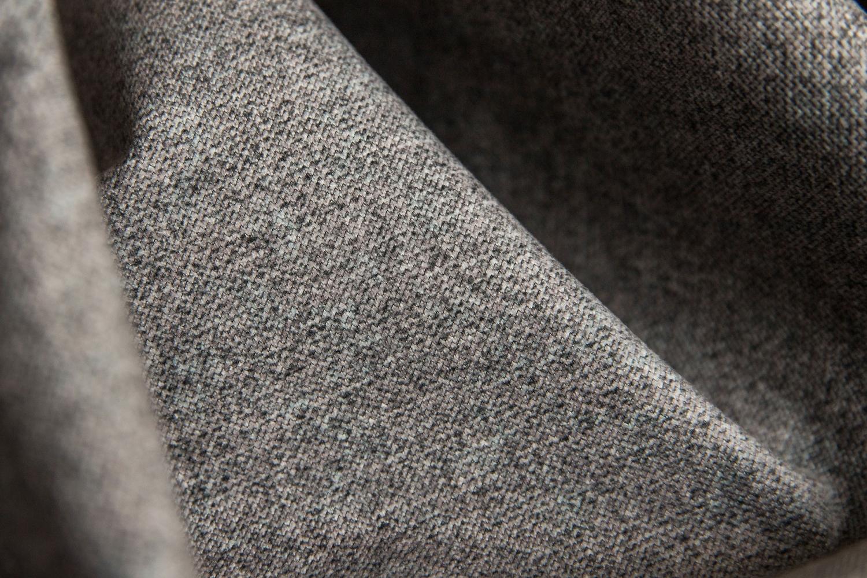 Коллекция ткани Bliss 1,  купить ткань Велюр для мебели Украина
