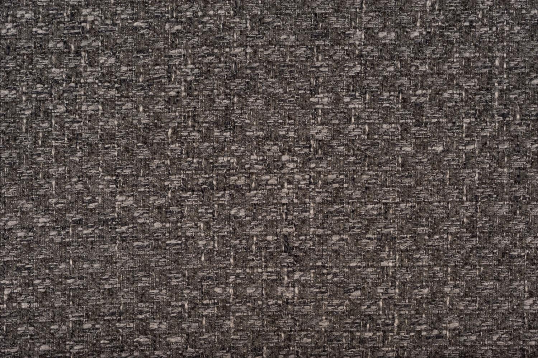Коллекция ткани Savage 215,  купить ткань Рогожка для мебели Украина