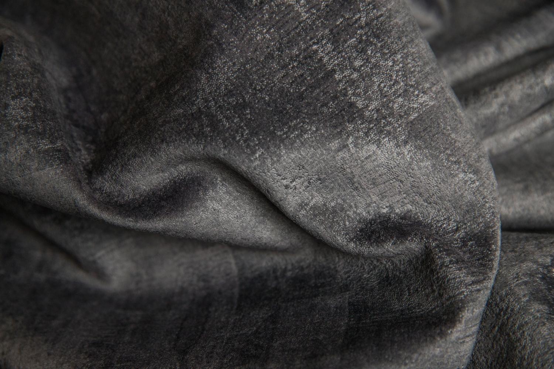 Коллекция ткани Forte 8,  купить ткань Велюр для мебели Украина