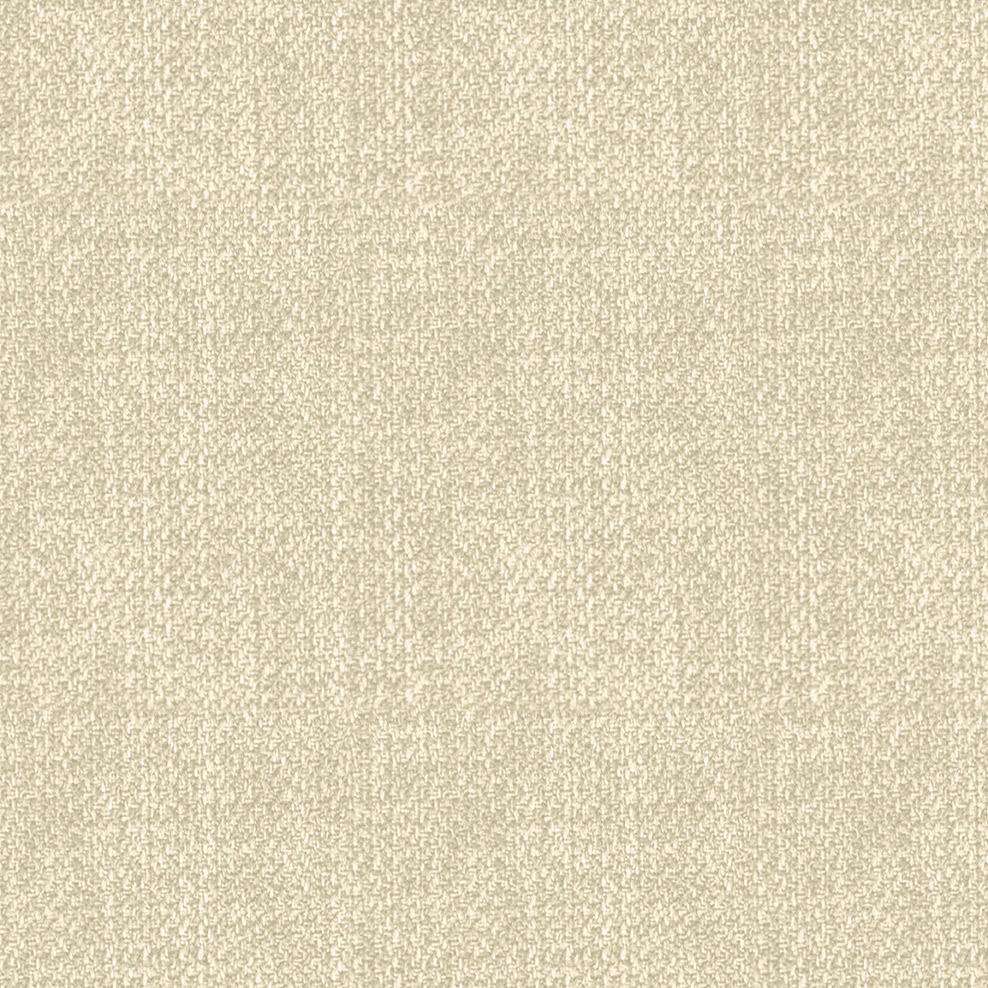 Коллекция ткани Montana 902,  купить ткань Рогожка для мебели Украина