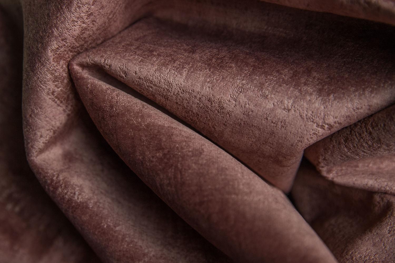 Коллекция ткани Forte 4,  купить ткань Велюр для мебели Украина