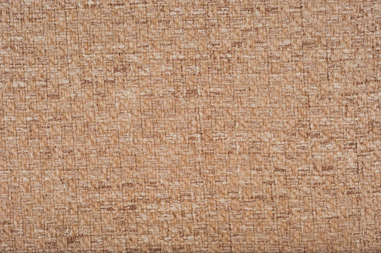Коллекция ткани Savage 203,  купить ткань Рогожка для мебели Украина