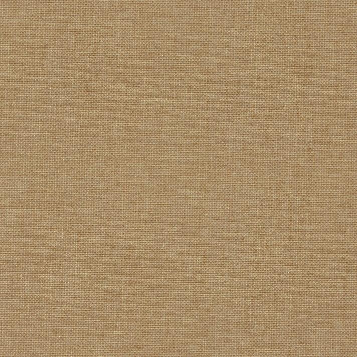 Коллекция ткани Beat 6 Toffee,  купить ткань Рогожка для мебели Украина