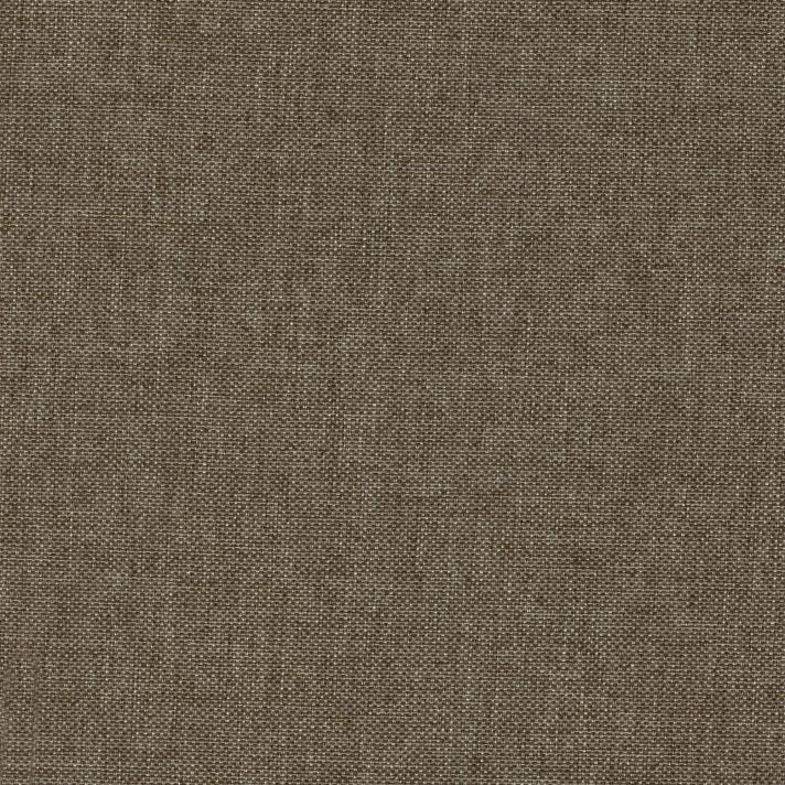 Коллекция ткани Beat 10 Khaki,  купить ткань Рогожка для мебели Украина