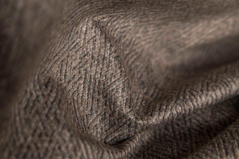 Коллекция ткани Prestige 504,  купить ткань Велюр для мебели Украина