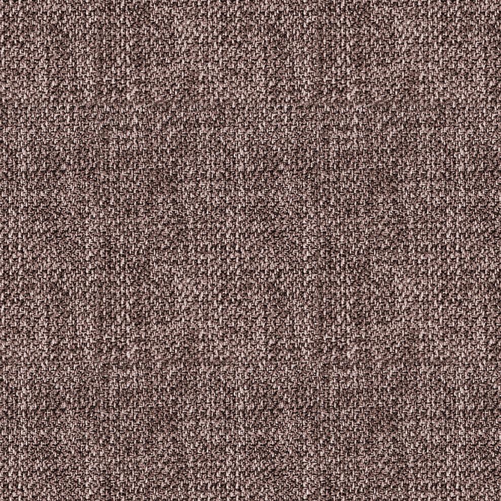 Коллекция ткани Montana 802,  купить ткань Рогожка для мебели Украина