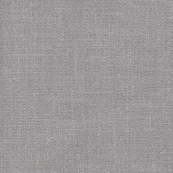Коллекция ткани Memory 14 Lt Grey,  купить ткань Рогожка для мебели Украина