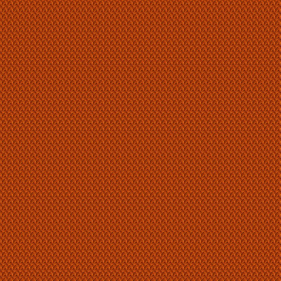 Коллекция ткани Montana 300,  купить ткань Рогожка для мебели Украина